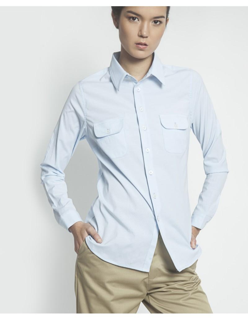 Camisa De Franela Vestidos - Compra lotes baratos de